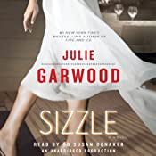 Sizzle: A Novel | [Julie Garwood]