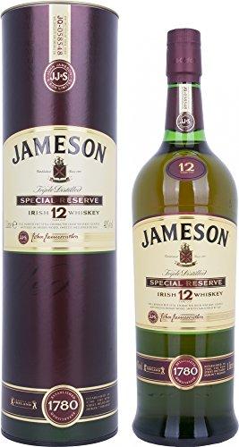 jameson-1780-irish-whiskey-12-years-old-mit-geschenkverpackung-1-x-1-l
