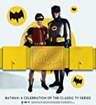 Batman: A Celebration of the Classic...