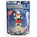 Dragonball Z action Figure - Jeice
