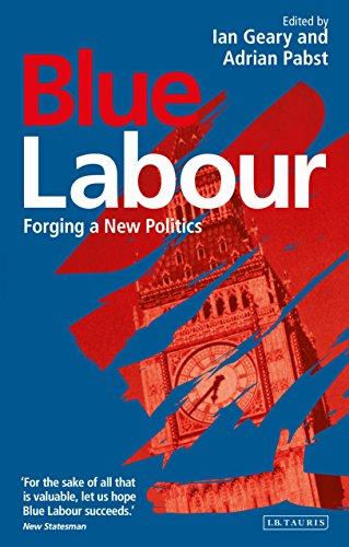 blue-labour-forging-a-new-politics