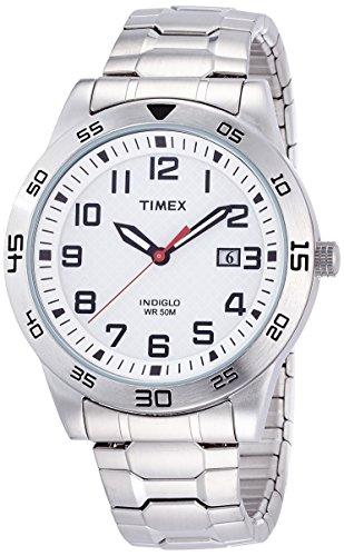 timex-tw2p61400-reloj-de-cuarzo-para-hombres-color-plata