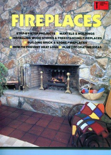 Stove Ventilation front-403828