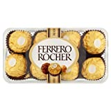 Ferrero Rocher Box - 16's