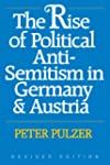 The Rise of Political Anti-Semitism i...