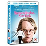 Synecdoche, New York [DVD] [2008]by Philip Seymour Hoffman