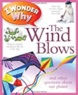 I Wonder Why the Wind Blows: And Other Questions About Our Planet (I Wonder Why)