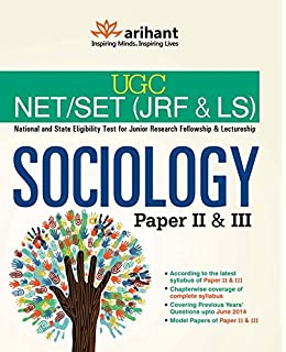 A guide to writing sociology papers 5th edition