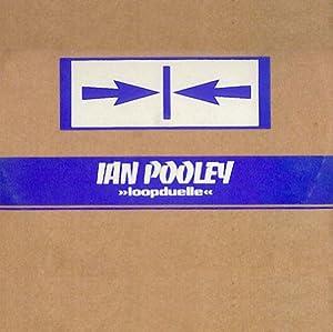Loop Duels [Vinyl Maxi-Single]