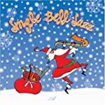 Jingle Bell Jazz