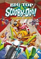 Big Top - Scooby-Doo!