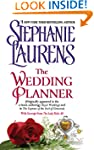 The Wedding Planner: (Originally appe...