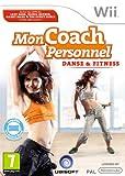 echange, troc Mon coach personnel : danse & fitness