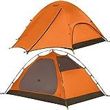 Search : Eureka Apex 2XT Tent: 2-Person 3-Season