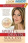 Spirit-Driven Success