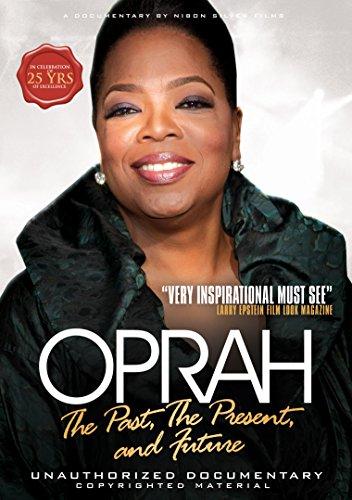 oprah-past-present-future-dvd-2011-ntsc