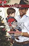 The Cowboys Pride and Joy (Billionaires and Babies)