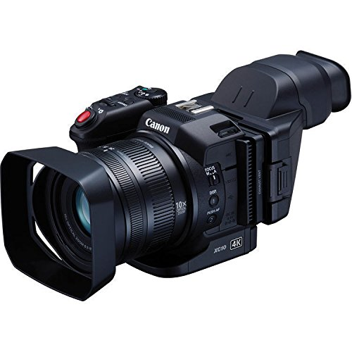 canon-xc10-4k-professional-camcorder-international-version-no-warranty