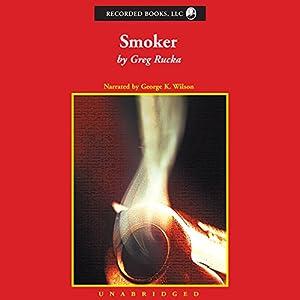 Smoker Hörbuch
