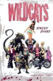 Scott Lobdell Street Smart (Wildc.A.Ts)