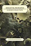img - for Skeletal Remains book / textbook / text book
