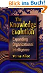 The Knowledge Evolution: Building Org...