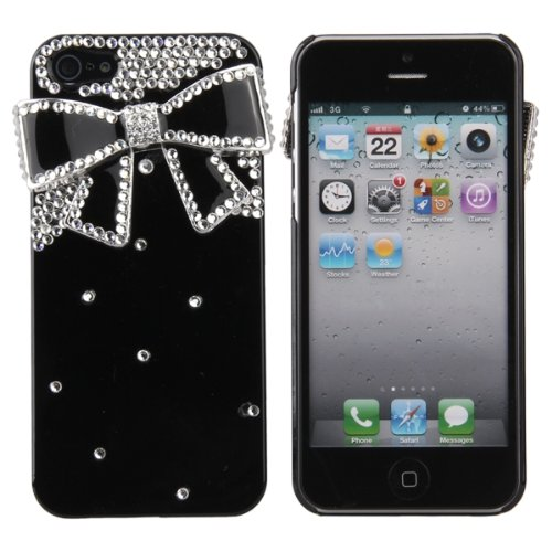 coque iphone 5 strass pas cher. Black Bedroom Furniture Sets. Home Design Ideas