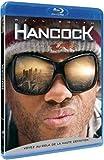 Hancock [Version longue non censur�e]