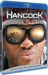 Hancock - Version Longue Non Censurée