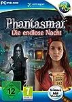 Phantasmat: Die endlose Nacht - [PC]