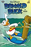 img - for Walt Disney's Donald Duck and Friends # 341 [July 2006] book / textbook / text book