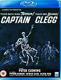 Image de Captain Clegg [Blu-ray] [Import anglais]