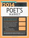 img - for 2014 Poet's Market book / textbook / text book