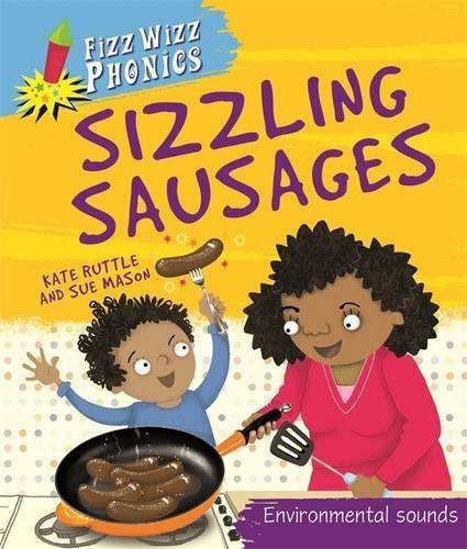sizzling-sausages-environmental-sounds-fizz-wizz-phonics-by-kate-ruttle-2012-03-22
