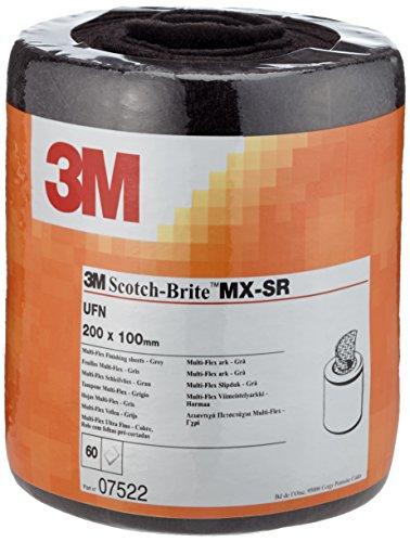 3-m-bobine-scotch-brite-pour-bois-dim-mm200-x-100-grainultra-fin-