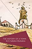 img - for The History of a Town book / textbook / text book