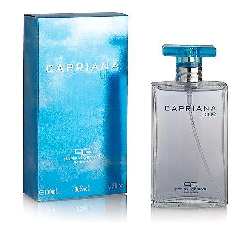parfüm frauen