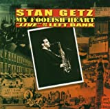 My Foolish Heart: Live at the Left Bank