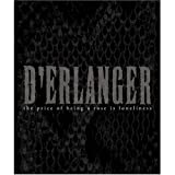 the price of being a rose is loneliness(初回限定盤)(DVD付)