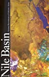 img - for The Nile Basin: National Determinants of Collective Action book / textbook / text book