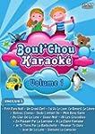 Bout'Chou Karaok� : Volume 1 (Comptin...