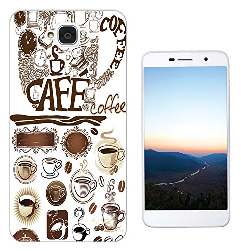 002309-collage-coffee-mugs-coffee-beans-design-huawei-honor-holly-2-plus-fashion-trend-protecteur-co