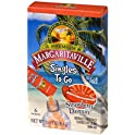 Margaritaville Singles to Go 72-Count Drink Mix