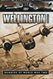 echange, troc Vickers Wellington [Import anglais]