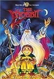 Bilbo Baggins - A Hobbit's Tale [DVD]