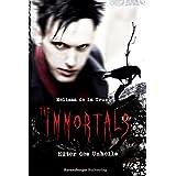 """H�ter des Unheils (The Immortals, Band 2)von """"Melissa de la Cruz"""""""