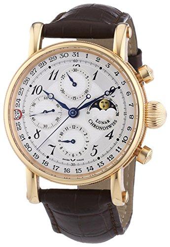 chronoswiss-7541rl-braun-herren-sirius-untergang-mechanische-uhr-mit-silber-zifferblatt-chronograph-