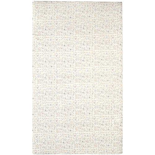 《홋펫타》 Hoppetta champignon 낮잠 이불깔개 커버 7223-7223