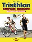 Triathlon: Das richtige Material, eff...