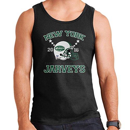 fantastic-beasts-league-new-york-jarveys-mens-vest